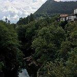 Photo of Cueva Las Monedas