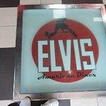 תמונה של The Elvis Inn   Neve Ilan