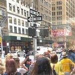 Фотография Urban Oasis Shopping Tour Day Tours
