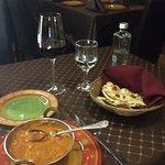 صورة فوتوغرافية لـ Karishma Restaurant