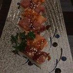 Foto de I Sushi