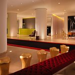 St Martins Lane London Hotel