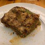 Mattarello Restaurant Foto