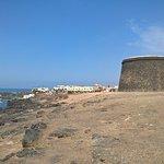 Φωτογραφία: Castillo de El Toston