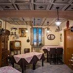 Photo of Pizzeria N'da Pullecenella