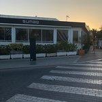 Foto van SUMAQ Portals