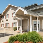 Country Inn & Suites by Radisson, Northfield, MN