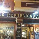 Фотография La Republicana
