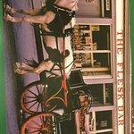Foto de The Flesk Bar & Restaurant