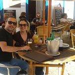 Photo of Restaurante Nossa Terra
