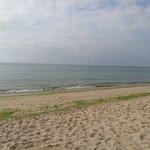 ภาพถ่ายของ Praia do Barril