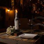 Photo of Dvur at Casa Don Rodrigo