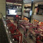 Photo of KSL City Mall
