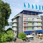 Hotel Sedartis