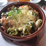 Photo of Reinamora Restaurant