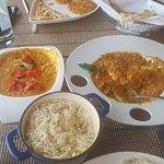 Photo of Elefanta Indian Cuisine