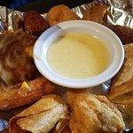Foto de El Rancho Mexican Restaurant