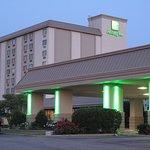 Holiday Inn Rolling Meadows - Schaumburg Area