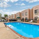 Rodeway Inn - Memphis / American Way