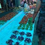 Foto de Lautoka Market