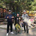 Photo of Glacier Raft Company - Day Tours