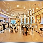 Гостиница Арт-Холл
