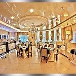 Art Hall Hotel