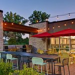 Home2 Suites by Hilton Dayton Vandalia
