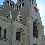 Φωτογραφία: Sao Pellegrino Church