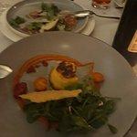 Photo de Lupo Restaurant