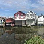 Photo de Canandaigua City Pier