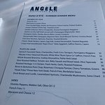 Foto de Angèle Restaurant and Bar