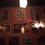 Blues Bar照片