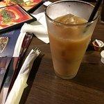 Foto de TGI Friday's, Shinagawa