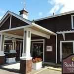 Bandon Inn