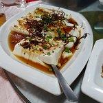 Kim's Seafood Palace照片