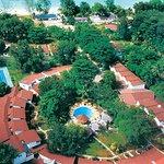 Berjaya Praslin Resort