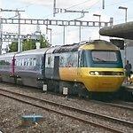 Photo of Great Western Railway (GWR)