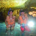 Photo of Aventuras Mayas