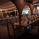 Photo of Restaurante Tre Galline