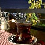Valokuva: Zencefil Cafe Restaurant