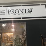 Foto di Pronto