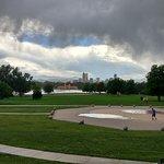 Photo of City Park - Denver