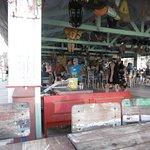 Photo of Bugaloe Beach Bar & Grill