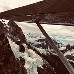 Billede af Mountain Flying Service