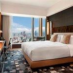 Guest room (344108413)