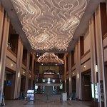 Photo of Urawa Art Museum