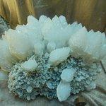 Zdjęcie Mineralogy Museum