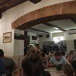 Il Pizzaiuolo Foto