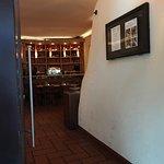Photo of Hugo Wine & Dine